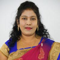 ashwanivenkatesh