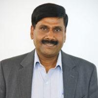 swamigowda